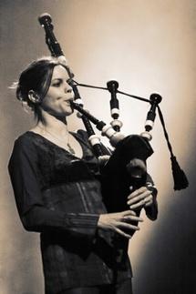 Joanne McIver
