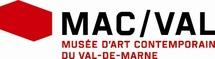 7 mai au 5 septembre 2010, « Emporte-Moi / Sweep me off my Feet » au MAC/VAL à Vitry-sur-Seine