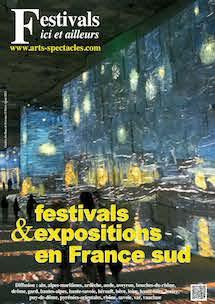 Téléchargez Festivals ici et ailleurs 2014