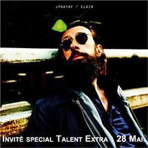 27 au 29 mai 2010, Talents d'Ici à Elmediator