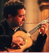 Xavier Diaz Latorre