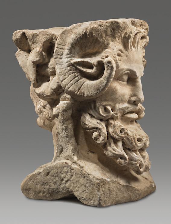 Galerie Phoenix Ancient Art