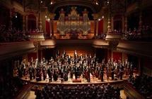 Saison 2010 - 2011 de l'Orchestre de la Suisse romande