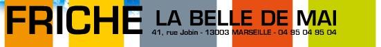 Udor Polumatés (Eau savante). Chorégraphie de Jean-Charles Gil. Création à la Friche Belle de Mai, les 1er et 2 Avril 2010, par Philippe Oualid