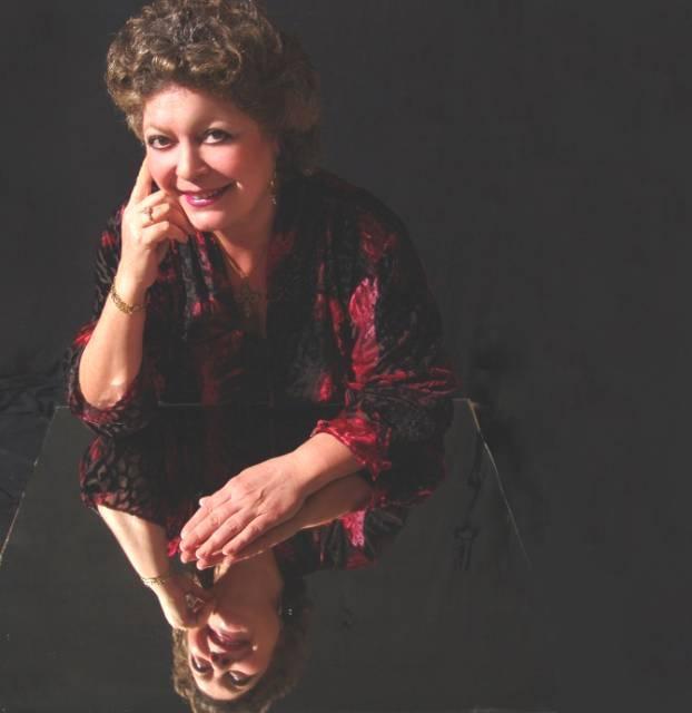 Brigitte Engerer, samedi 5 juin