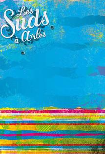 12 au 18 juillet 2010, Festival Les Suds, à Arles