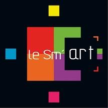 4 au 7 juin 2010, Le Sm'ART, 5ème salon Méditerranéen d'art contemporain à Aix en Provence