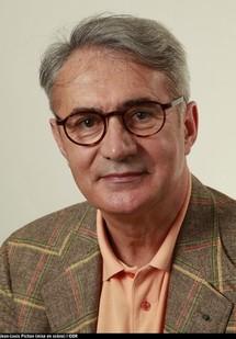 Jean-Louis Pichon