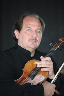 Kazimierz Olechowski © DR