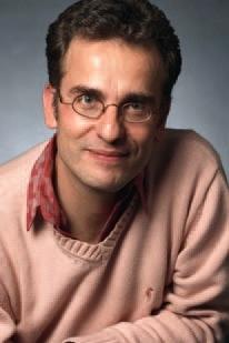 François Rancillac, metteur en scène