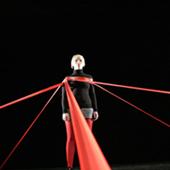 26 et 27 juin 2010, Le Marchepied : Close The Loop + Le Lac des Singes / Théâtre Sévelin 36, Lausanne