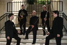 25 juin 2010, récital de guitare de Pierre Bernon au Prieuré de Saint-Julien près d'Olargues
