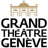Genève. Leonardo Garcia Alarcón au Grand Théâtre de Genève du 26 avril au 9 mai 2018