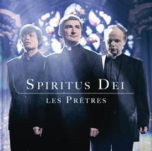 Spiritus Dei en concert le 16 Juillet 2010 à Golfe Juan au Théâtre de la Mer Jean Marais