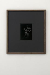 10 juin au 31 juillet 2010, exposition Théorème,  Galerie Bertrand Grimont, paris