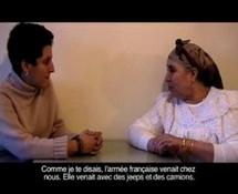 Texte de Maurice Frechuret sur l'interdiction de l'expo Zineb Sedira à Vallauris