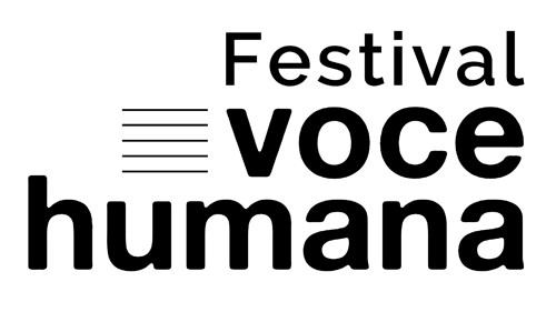 Côtes d'Armor. Voce Humana, festival d'art vocal, du 28 juillet au 11 août 2018