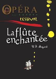 14 au 23 juillet 2010, IXème Festival d'Art Lyrique de Soustons : un festival qui grandit, grandit…