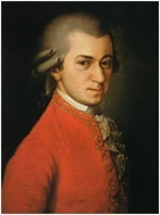 Don Giovanni ou Mozart tagué, festival d'art lyrique d'Aix-en-Provence. Par Jacqueline Aimar