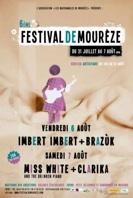 31 juillet au 7 août, Festival de Mourèze (Hérault), un festival écoloZic