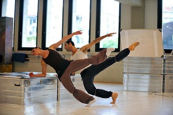 26, 27 et 28 août 2010, Roméo et Juliette, musique de Berlioz, en avant première à..... Vérone !