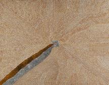 9 au 12 septembre 2010, Art aborigène, Galerie arts d'Australie-Stéphane Jacob, Paris