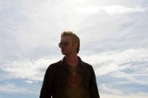 23.09.10 : David Hallyday à Acropolis – Nice