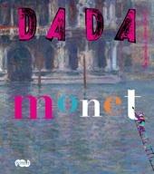 Monet vu par Dada n°158 - septembre 2010