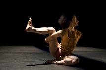 11, 25, 26.09.10 : MUE dans la biennale off de la danse de Lyon