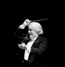 Philippe Auguin © D. Jaussein