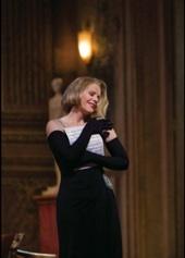Metropolitan Opera de New-York. Nouvelle saison 2010-2011 en direct dans votre salle de cinéma