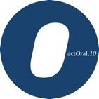 25.09 au 13.10.10 : actOral.10, festival international des arts et des écritures contemporaines