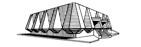 10.12.10 au 12.06.11 : De Renoir à Sam Szafran, Parcours d'un collectionneur à la Fondation Pierre Gianadda, Martigny, Suisse