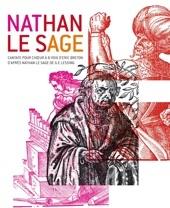 19 au 21.11.10 : Nathan le Sage, théâtre du Chien qui fume, Avignon