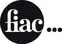 21 au 24.10.10 : 37ème édition de la FIAC au Grand Palais, à la Cour Carrée du Louvre et dans le Jardin des Tuileries, Paris