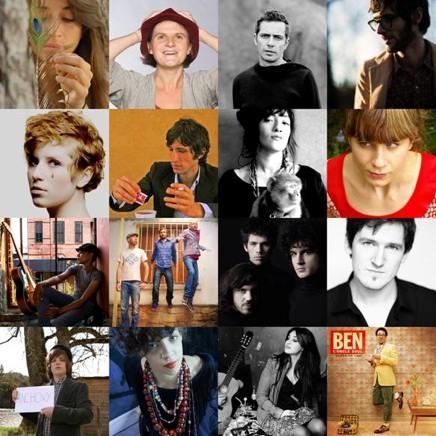 17 > 20.11.10 : Festival Nouvelles voix en Beaujolais, théâtre de Villefranche, Limas, Arnas, Gleizé