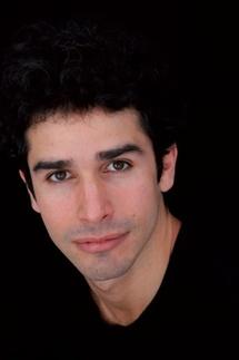 Octavio De La Roza Stanley - 2008 - ©fatformat