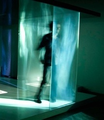 9.12.10 > 31.04.11 : Futuréalismes au Musée Granet, Aix-en-Provence