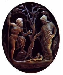 29.09.10 > 31.01.11 : Trésor des Médicis, Musée Maillol, Paris