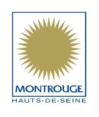 28.04 > 25.05.11 : Appel à candidature pour la 56ème édition du Salon d'art contemporain de Montrouge