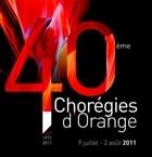 Interview de Charles Roubaud pour la mise en scène de Aïda, Chorégies d'Orange 2011