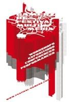 3 > 9.12.10 : festival Gamerz 06 à Aix-en-Provence accueille 85 artistes internationaux dans huit lieux culturels de la ville