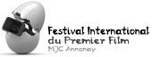28 janvier au 7 février 2011, 28e Festival International du 1er Film d'Annonay