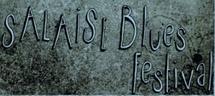 24 ème Salaise Blues Festival, Salaise sur Sanne (38), du 5 au 10 avril 2011