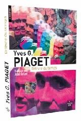 Yves Piaget, Orfèvre du temps