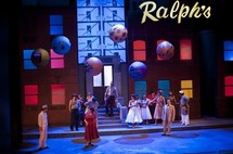 Street Scene de Kurt Wei. Une éblouissante réussite à l'actif de l'Opéra de Toulon. Par Christian Colombeau