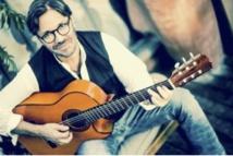 Al Di Meola en exclusivité à Valence samedi 27 octobre à 20h45 à la Comédie de Valence pour son Opus tour 2018