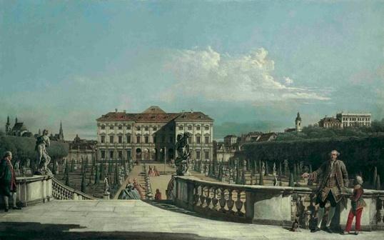 Splendeurs des Collections du Prince du Liechtenstein, Brueghel, Rembrandt, Rubens...… au Palais Lumière, Evian, du 4 juin au 2 octobre 2011.