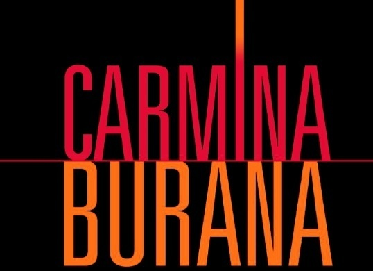 Carmina Burana et Carmen Suite contée par Eve Ruggieri, du 16 au 27 mars 2011