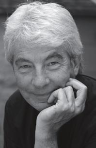 Jean-Philippe Collard  dans une série exceptionnelle  de 21 récitals à la Salle Colonne, Paris, du 4 avril au 11 mai 2011
